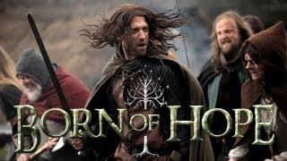 Born of Hope - Full Movie thumbnail