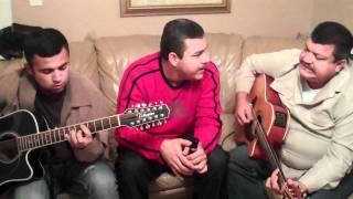 Daniel Ortiz - Que Tal Se Siente