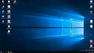 Windows 10 Version 1803 erscheint im April 2018 - Was es Neues gibt
