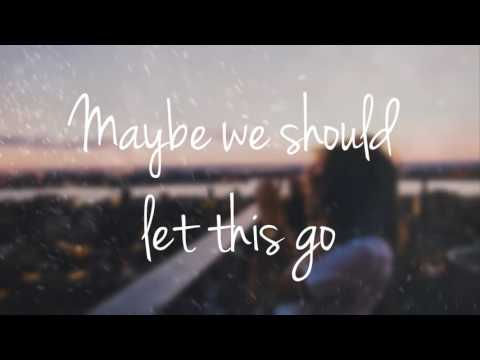 The Chainsmokers - All We Know ft. Phoebe Ryan (Lyric Video)