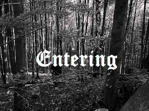 Entering - You (doom/depressive metal)