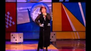 "Елена Степаненко - ""Вера"""