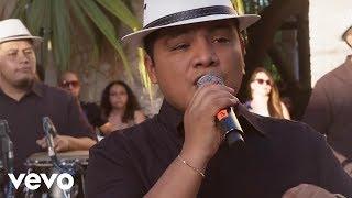 Los Ángeles Azules - Amor De Amores (Live in Yucatan)