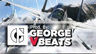 Arabic Loco Banger (Hip Hop) - Prod by Georgevbeats | Free Beat