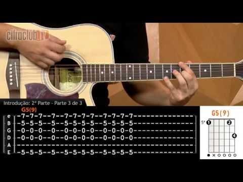 My Sacrifice - Creed (Full guitar lesson)