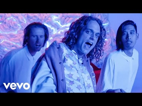 Sir Sly - High (Official Video)