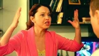 видео К чему снится беременность и роды: своя, беременная девушка, подруга. Толкование снов