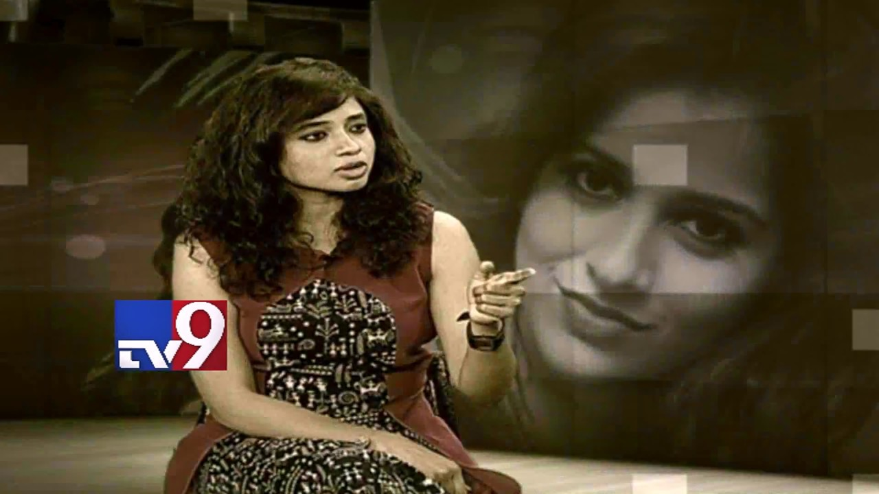 anchor-rashmi-gautam-uncensored-interview-exclusive-on-tv9
