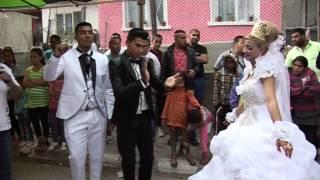 gelino ve lalo evlilik toreni 4 06 2015 bani