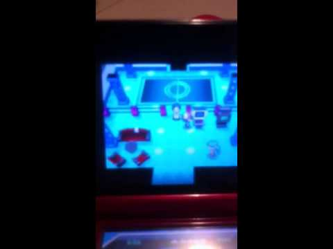 Pokemon Info Why Doesn't Ash Evolve His Pokemon