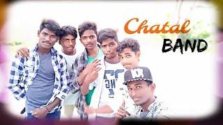 Chatal band
