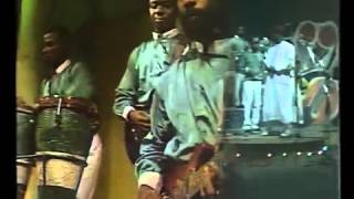 The Stephen Osita Osadebe Show   Baby One Pound No Balance