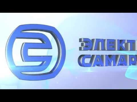Видео Нефть и газ Поставки для ОАО «НОВАТЭК»-5