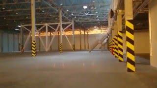 SPB4RENT.RU: Аренда склада класса А в Санкт-Петербурге от 1000 кв.м.(, 2015-12-14T13:07:47.000Z)