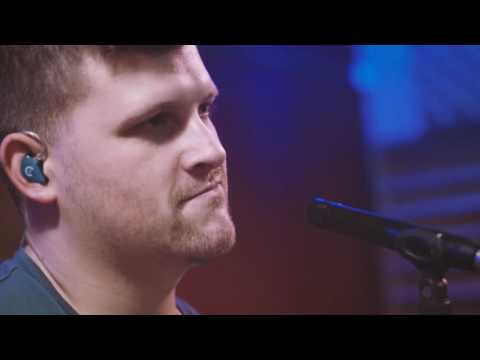 """A Better Me"" - coopertheband 