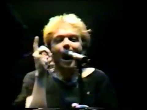 David Cassidy live at Royal Albert Hall part 4