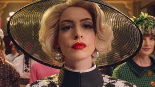 Las Brujas - Trailer Oficial