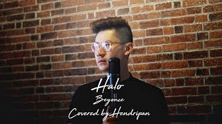 Link accounthttps://www.instagram.com/hendripan/#singbyhendripanhttps://www.facebook.com/thehendripan/thank you for watchinglike, comment, and subscribe
