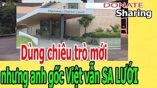 D,ù,ng ch,i,ê,u tr,ò mới nh,ư,ng a,nh g,ố,c Việt v,ẫ,n S,A L,Ư,Ớ,I - Donate Sharing