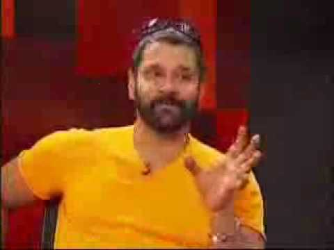 VIKRAM INTERVIEW IN MALAYALAM PART 5