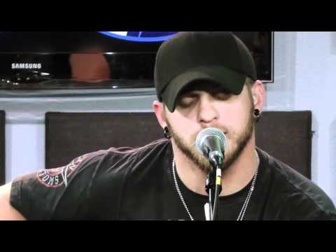 Brantley Gilbert - My Kind Of Crazy