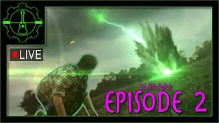 Lukulele | Episode 2
