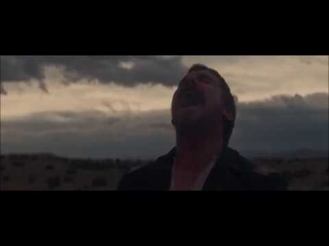 Hostiles 2018   Scream At the Sky scene