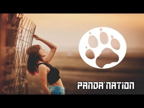 Matoma - Running Out (Ft. Astrid S) (Pegato Remix)