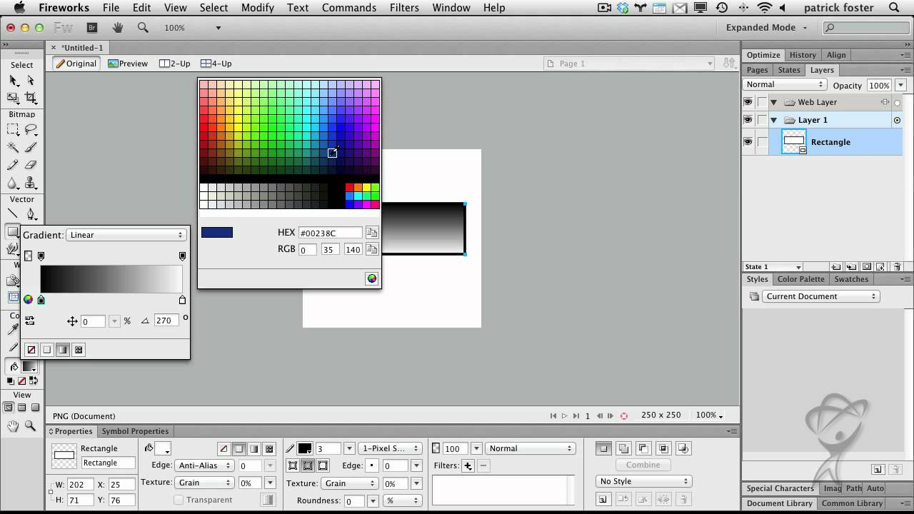 adobe cs6 support