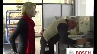видео Ремонт посудомоечных машин Харьков. Ремонт посудомоечной машины