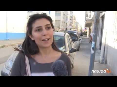 كلام شارع: التونسي و قبول اللاجئين السوريين في تونس