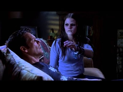 Stir of Echoes (1999) with Zachary David Cope, Kathryn Erbe,Kevin Bacon movie
