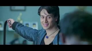 قتال أكشن فيلم هندي | Indian action movie