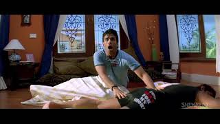 Golmaal Fun Unlimited Comedy Scenes - Ajay Devgn - Arshad Warsi__Full-HD