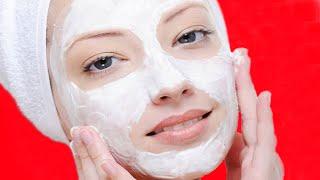 Рецепт очищающей маски для лица
