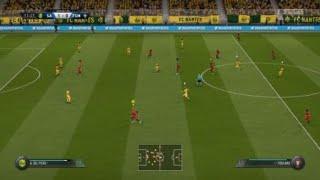 FIFA 19_20181106222048