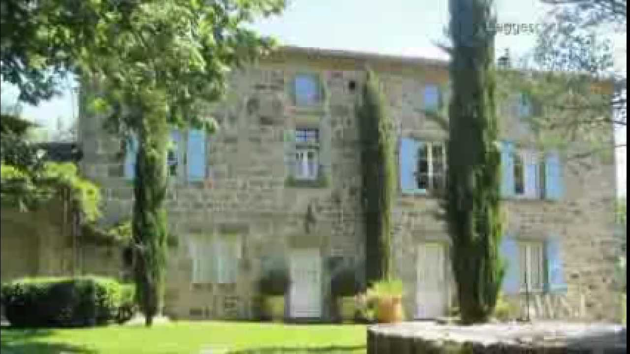 Good Luxury Homes In Europe   YouTube