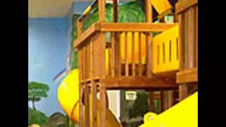 Nashville Birthday Party For Kids-Call 615-861-3668 - Goofballs Family Fun Center