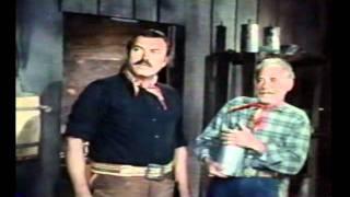 La Cárcel de Cananea (1960) Segmentos