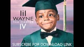 Lil Wayne-Nightmares Of The Bottom (Instrumental HD)