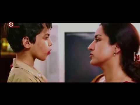 Filmi Hindi Doblaji kurdi waku astera yak lasar zawe Ishan 1080p Aamir Khan