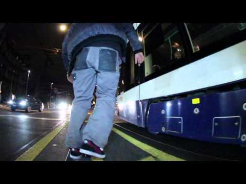 Propagande -RLS- (Full Video)
