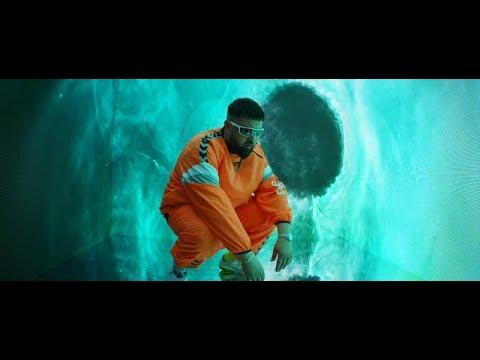 ⚡-deutschrap-video-mix-2019---dj-starsunglasses-⚡-spotify-playlist:-deutschrap-update-2019