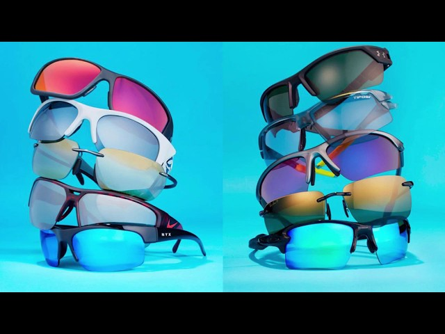 a0f3977f92 5 Best Sport Glasses Reviews of 2019 - BestAdvisor.com