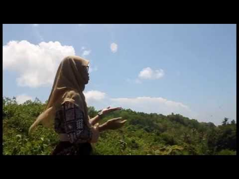 Video Clip - Indonesia Jaya (cover by MM1)