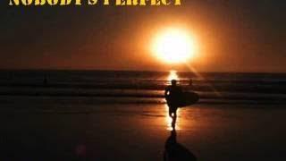 Nobodys Perfect Point of Conception (Full Album) Punk Rock Jacksonville, Florida