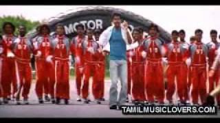 Azhagiya Tamil Magan - Ellaappugazhum (divx)