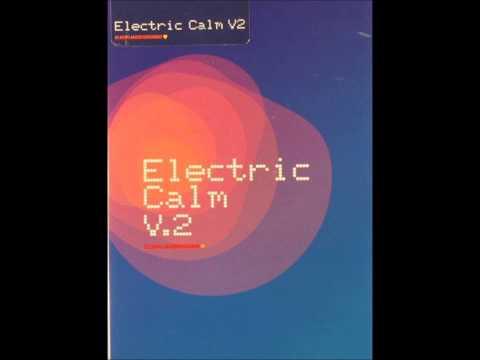 Electric Calm V.2
