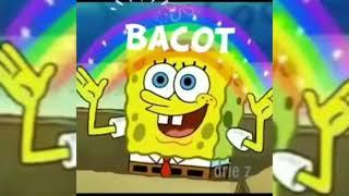"Download Video (2 Jam) Spongebob ""Bacot"" Pake 🌈 (Pelangi) MP3 3GP MP4"