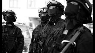 Die Ausbildung zum Polizisten Doku deutsch HD